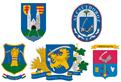 Felcsúti Közös Önkormányzati Hivatal         » Home Page